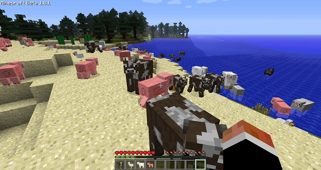 http://img.niceminecraft.net/Mods/Craftable-Animals-Mod-1.jpg