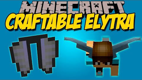 Craftable-Elytra-Mod.jpg