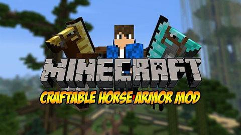 Craftable-Horse-Armor-Mod.jpg