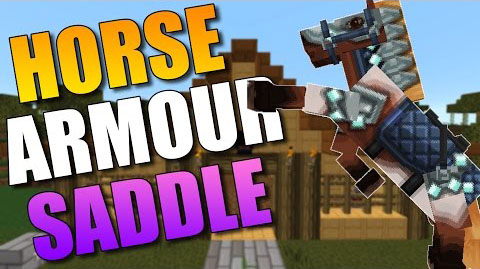 Craftable-Horse-Armour-and-Saddle-Mod.jpg
