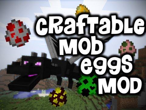 Craftable-MobEggs-Mod.jpg