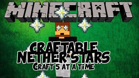 http://img.niceminecraft.net/Mods/Craftable-Nether-Star-Mod.jpg