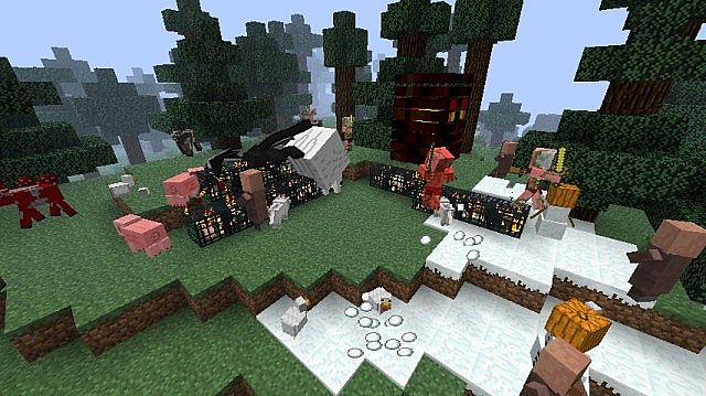 http://img.niceminecraft.net/Mods/Craftable-Spawners-Mod-4.jpg