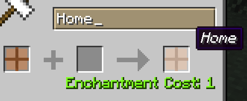 Craftable-Waypoints-Mod-5.png