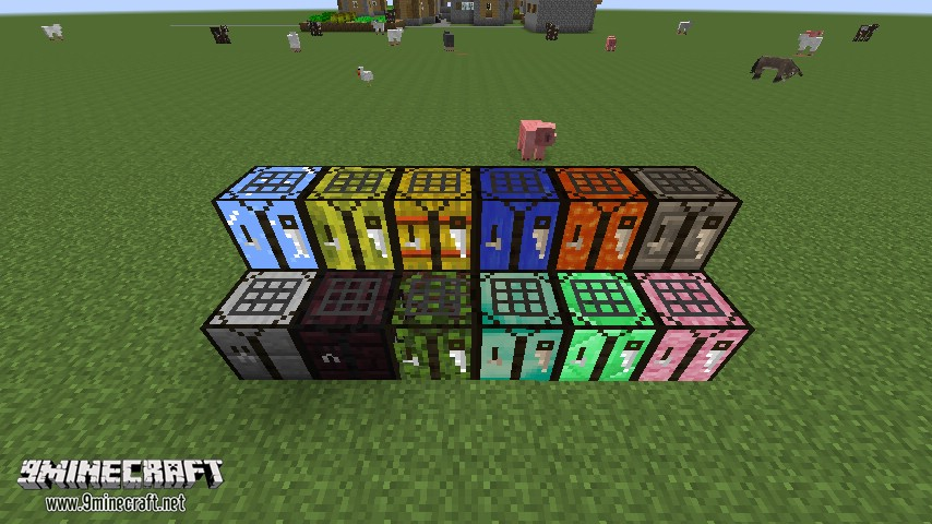 CraftingCraft-Mod-1.jpg