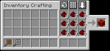 CraftingCraft-Mod-4.png