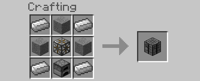 http://img.niceminecraft.net/Mods/Craftus-Machinilorum-Mod-5.png