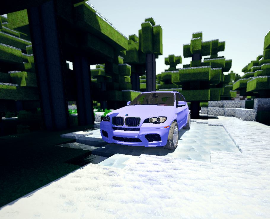 http://img.niceminecraft.net/Mods/Crazy-BMW-Car-Mod-1.jpg