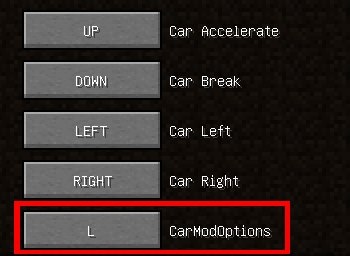 http://img.niceminecraft.net/Mods/Crazy-BMW-Car-Mod-3.jpg