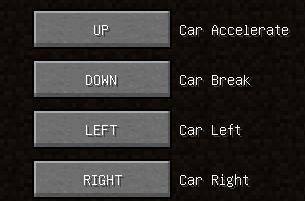 http://img.niceminecraft.net/Mods/Crazy-BMW-Car-Mod-4.jpg