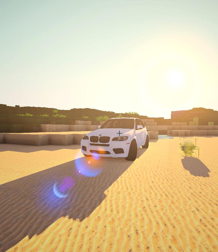 http://img.niceminecraft.net/Mods/Crazy-BMW-Car-Mod-5.jpg