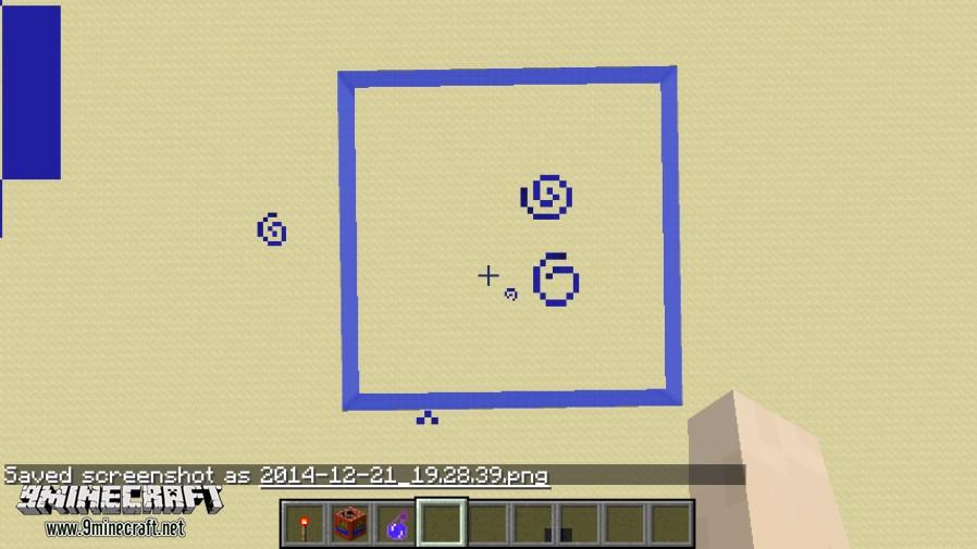 Crazy-Bombs-Mod-12.jpg
