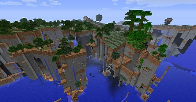 http://img.niceminecraft.net/Mods/Crazy-Chunks-Mod-5.jpg