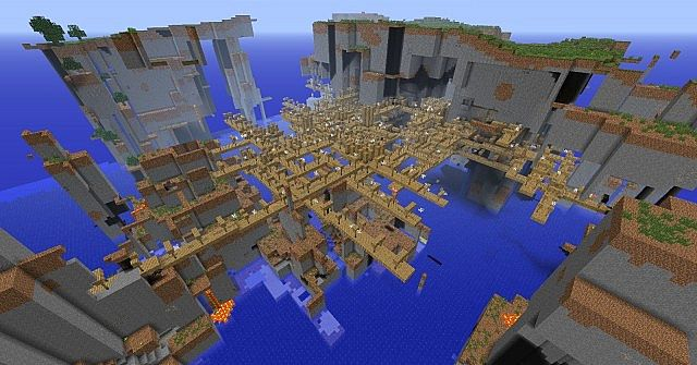 http://img.niceminecraft.net/Mods/Crazy-Chunks-Mod-7.jpg