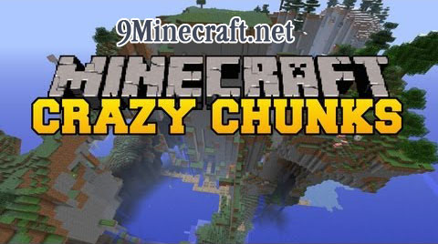 http://img.niceminecraft.net/Mods/Crazy-Chunks-Mod.jpg