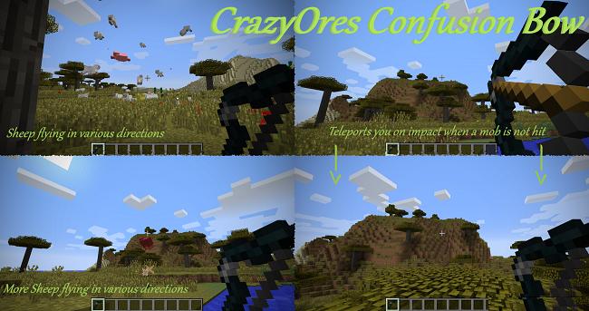 Crazy-Ores-Mod-17.jpg