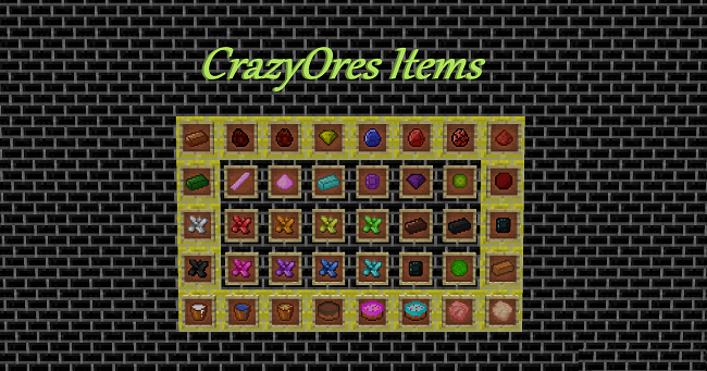Crazy-Ores-Mod-20.jpg