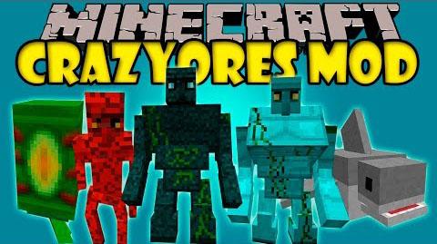 Crazy-Ores-Mod.jpg