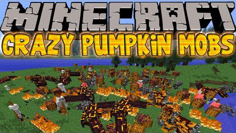 http://img.niceminecraft.net/Mods/Crazy-Pumpkin-Mobs-Mod.jpg