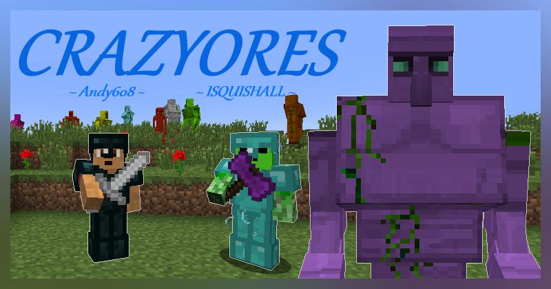 Crazyores-mod.png
