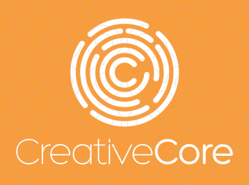 CreativeCore.png