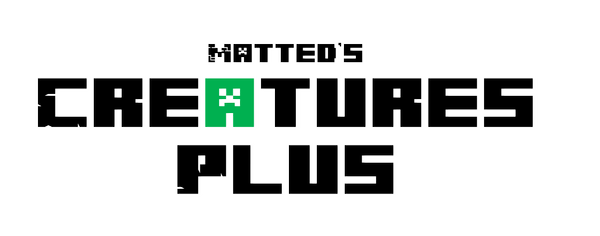 Creatures-plus-mod.png