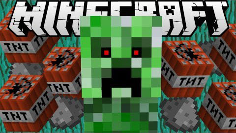 Creeper-Awareness-Mod.jpg