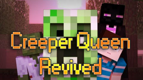http://img.niceminecraft.net/Mods/Creeper-Queen-Revived-Mod.jpg