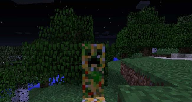 Creepers-Plus-Mod-1.jpg