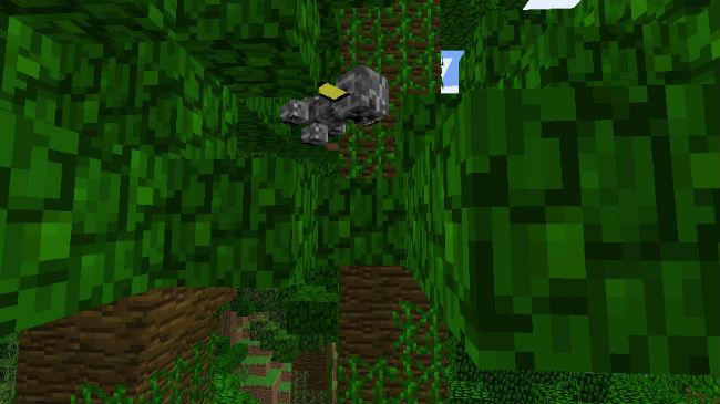 Creepers-Plus-Mod-6.jpg