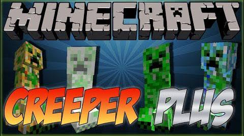 Creepers-Plus-Mod.jpg