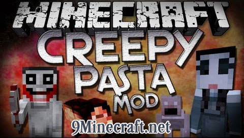 http://img.niceminecraft.net/Mods/CreepyPastaCraft-Mod.jpg