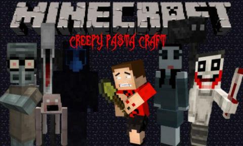 http://img.niceminecraft.net/Mods/CreepyPastaCraft-Revived-Mod.jpg