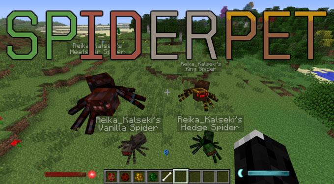 CritterPet-Mod.jpg