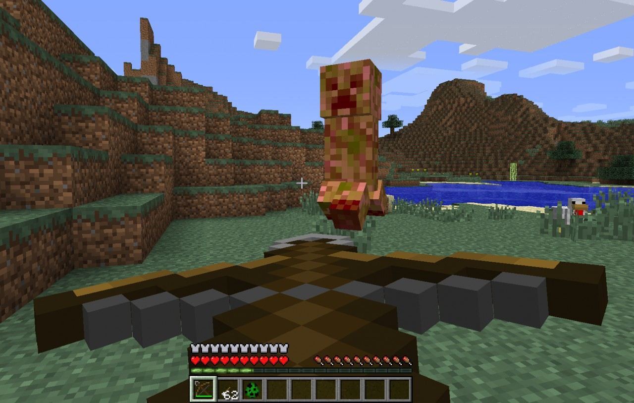 http://img.niceminecraft.net/Mods/Crossbow-Mod-2-2.jpg