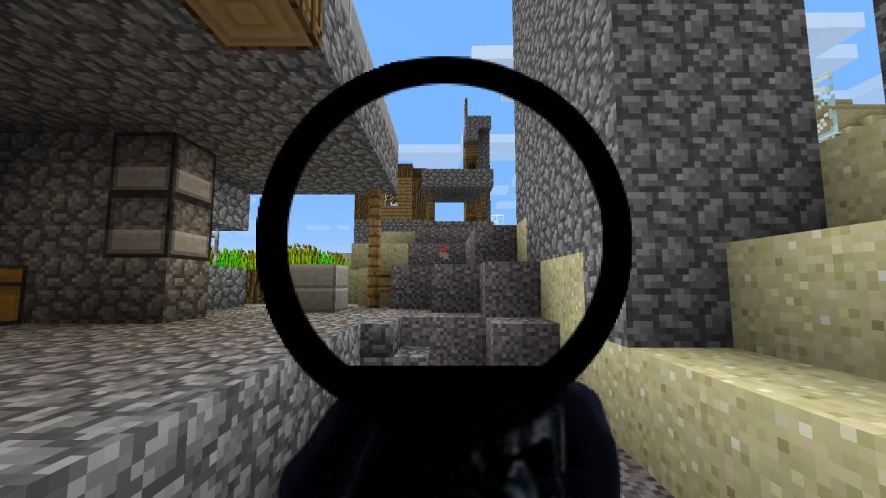 http://img.niceminecraft.net/Mods/Crossbow-Mod-2-4.jpg