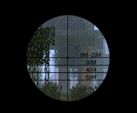 http://img.niceminecraft.net/Mods/Crossbow-Mod-2-5.jpg