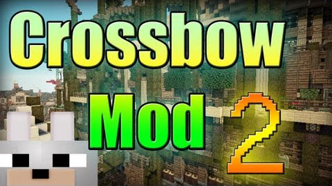 http://img.niceminecraft.net/Mods/Crossbow-Mod-2.jpg