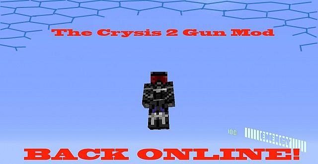 http://img.niceminecraft.net/Mods/Crysis-Gun-Mod-1.jpg
