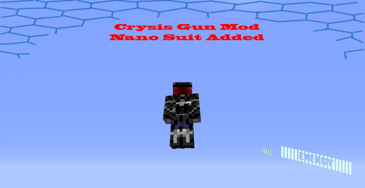 http://img.niceminecraft.net/Mods/Crysis-Gun-Mod-2.jpg