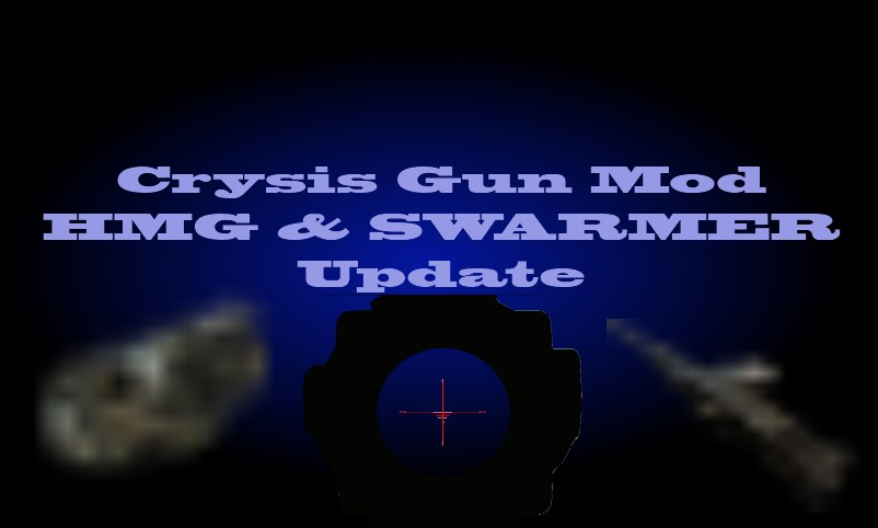 http://img.niceminecraft.net/Mods/Crysis-Gun-Mod-3.jpg