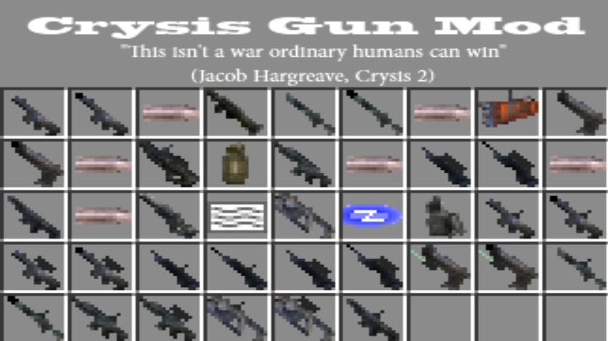 http://img.niceminecraft.net/Mods/Crysis-Gun-Mod-4.jpg