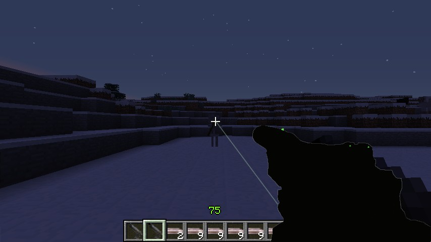 http://img.niceminecraft.net/Mods/Crysis-Gun-Mod-6.jpg