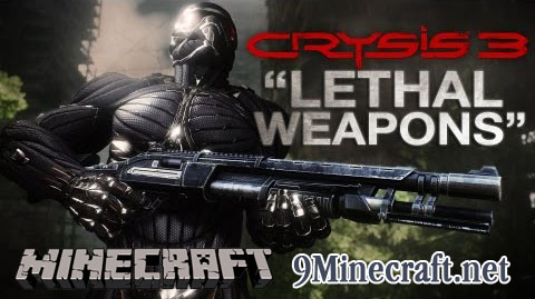 http://img.niceminecraft.net/Mods/Crysis-Gun-Mod.jpg