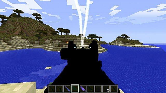 Crysis-mod-5.jpg