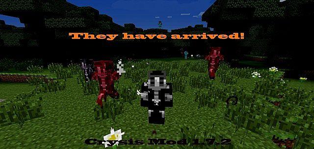 Crysis-mod.jpg
