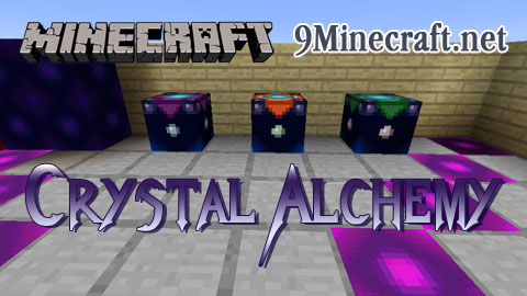 http://img.niceminecraft.net/Mods/Crystal-Alchemy-Mod.jpg