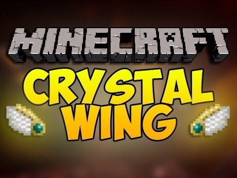 http://img.niceminecraft.net/Mods/Crystal-Wing-Mod.jpg