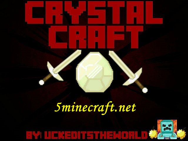 Crystal-craft-mod-0.jpg