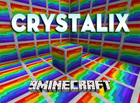 http://img.niceminecraft.net/Mods/Crystalix-Mod.jpg
